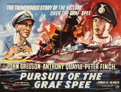 Pursuit-of-the-Graf-Spee