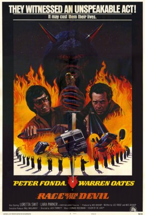 race-with-the-devil-movie-poster-1975-1020266424