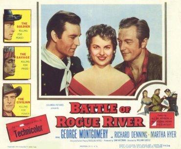 rogue-river-poster