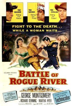 rogue river2
