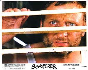 sorcerer7