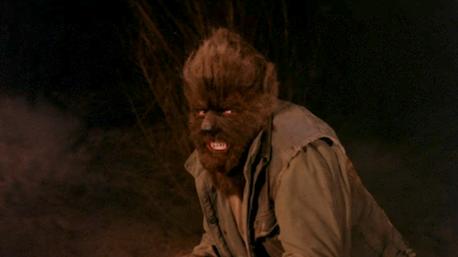 Steve_Oliver_werewolf