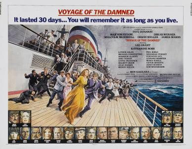 Voyage_of_the_Damned-678506440-large