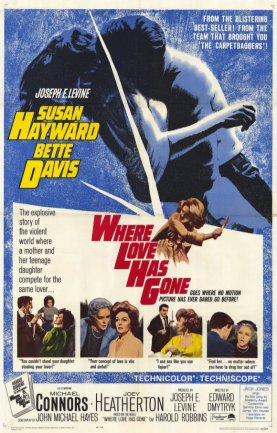 where-love-has-gone-movie-poster-1964-1020235509