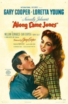 along_came_jones_xlg