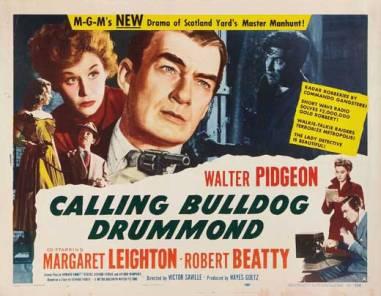 calling-bulldog-drummond-movie-poster-1951-1020690290