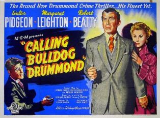 Calling_Bulldog_Drummond