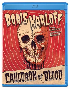 cauldron-of-blood-olive-films-blu-ray
