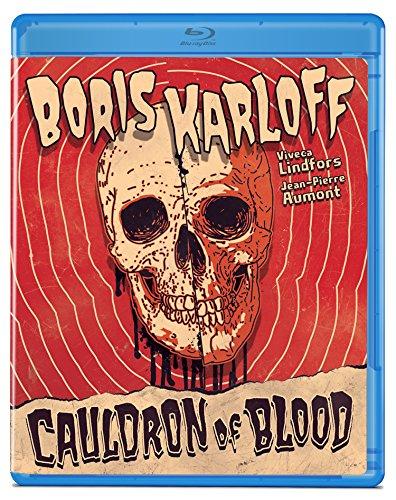 cauldron-of-blood-olive-films-blu-ray