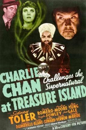 charlie-chan-a-treasure-island-affiche_198084_28997