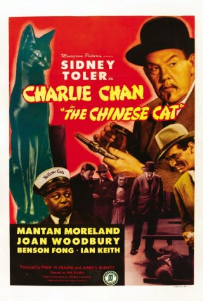 charlie-chan-in-the-chinese-cat.16947
