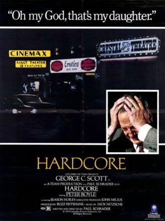 hardcore4