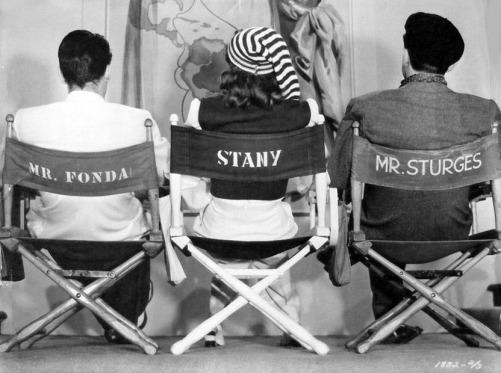 Henry-Fonda-Barbara-Stanwyck-Preston-Sturges-Lady-Eve