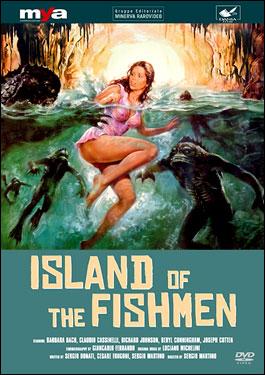 island-fishmen