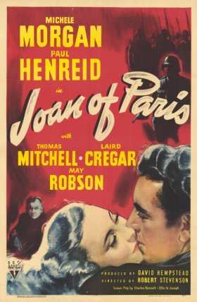 joan-of-paris-movie-poster-1942-1020254131