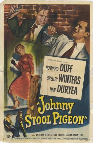 johnny-stool-pigeon-movie-poster-1949-1020292797