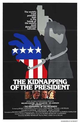 Kidnapping_of_the_president