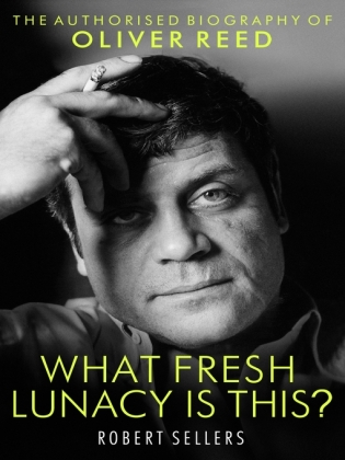 oliver-reed-biography-bookcover