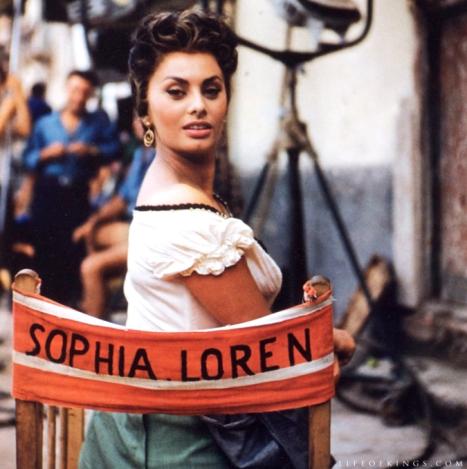 sophia4