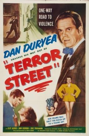 Terror_Street_poster