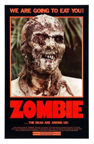 zombi-USA