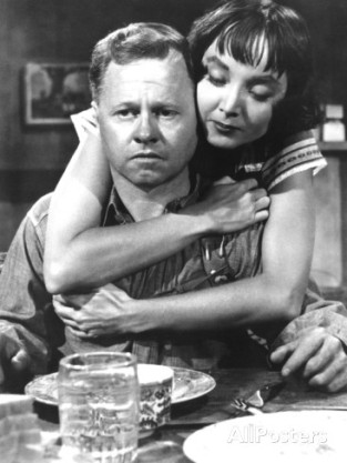 baby-face-nelson-mickey-rooney-carolyn-jones-1957