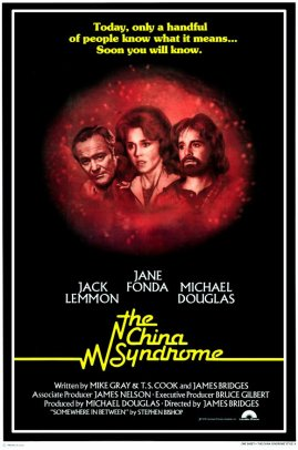china-syndrome-movie-poster-1979-1020193244
