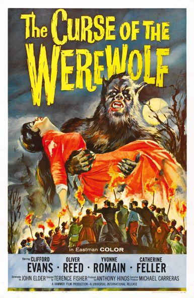 curse_of_werewolf_poster_01