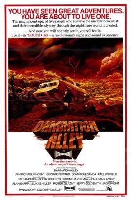 Damnation_Alley_1977