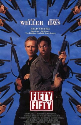 Fifty-Fifty_(1992)