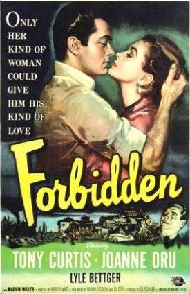 Forbidden_poster_small