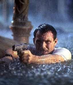 hard rain 1998