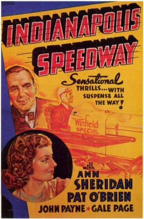 indianapolis-speedway-movie-poster-1939-1020196862