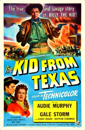 KID_FROM_TEXAS_1s_27x41