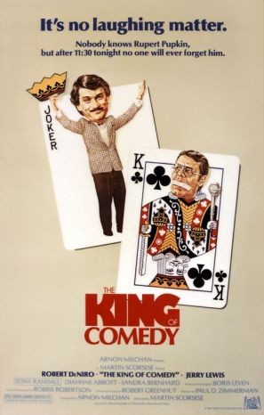 king_of_comedy
