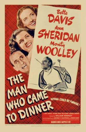 man-who-came-to-dinner-movie-poster-1942-1020702185