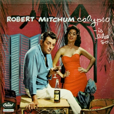 mitchum-calypso1