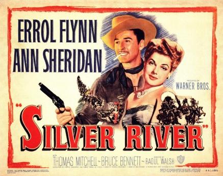 SilverRiverWide