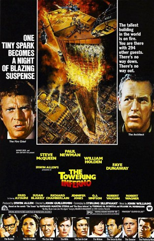 towering-the-towering-inferno-1975-the-o-j-simpson-conspiracy