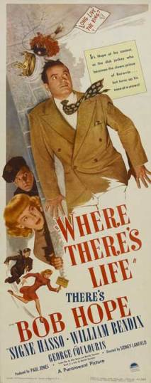 where-theres-life-movie-poster-1947-1010702510