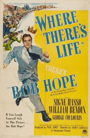where-theres-life-movie-poster-1947-1020702511