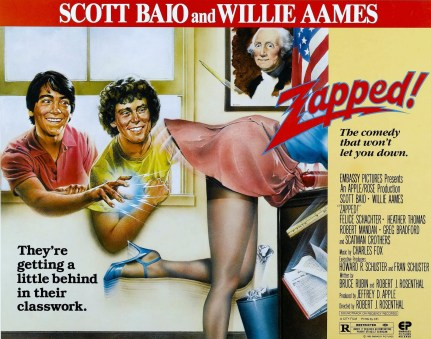 zapped-half-sheet-poster