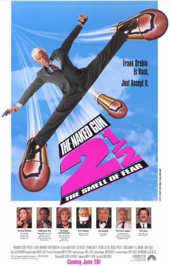 1991-the-naked-gun-2-and-a-half-the-smell-of-fear-poster1