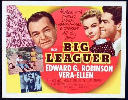 big leaguer1