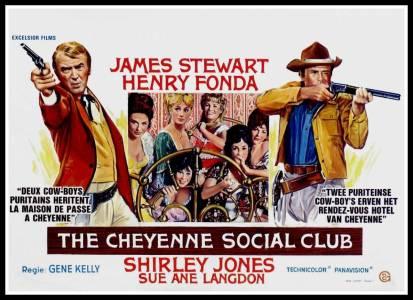 cheyenne-social-club-poster