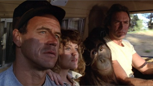 Every-Which-Way-But-Loose-1978-Geoffrey-Lewis-Beverly-DAngelo-Clint-Eastwood-pic-10
