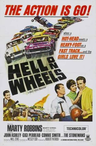 hell-on-wheels-movie-poster-1967-1020492137