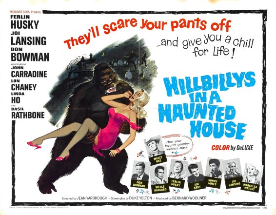 hillbillys-in-a-haunted-house