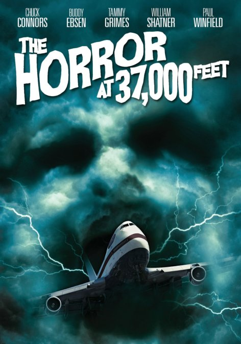 Horror_at_37,000_Feet_(1973)