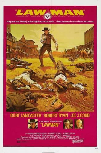 lawman-movie-poster-1971-1020464084